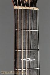 1999 Taylor Guitar K-14-C Image 13