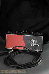 1999 Taylor Guitar K-14-C Image 16
