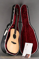 2004 Patrick James Eggle Guitars Guitar Skyland Dreadnought Image 17