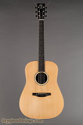 2004 Patrick James Eggle Guitars Guitar Skyland Dreadnought Image 7