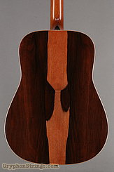 2004 Patrick James Eggle Guitars Guitar Skyland Dreadnought Image 9