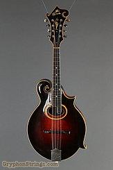 1929 Gibson Mandolin F-4 Image 1