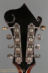 1929 Gibson Mandolin F-4 Image 11