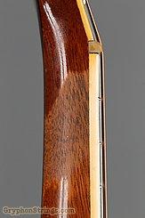 1929 Gibson Mandolin F-4 Image 12
