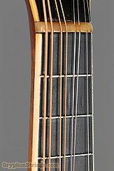 1929 Gibson Mandolin F-4 Image 13