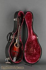 1929 Gibson Mandolin F-4 Image 17