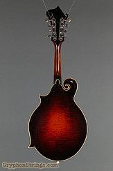 1929 Gibson Mandolin F-4 Image 4