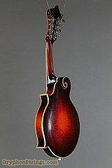 1929 Gibson Mandolin F-4 Image 5