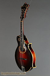 1929 Gibson Mandolin F-4 Image 6
