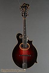 1929 Gibson Mandolin F-4 Image 7