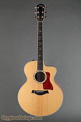 2010 Taylor Guitar 615ce