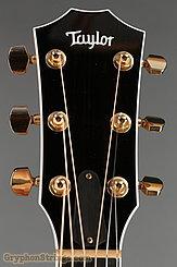 2010 Taylor Guitar 615ce Image 10