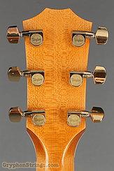 2010 Taylor Guitar 615ce Image 11
