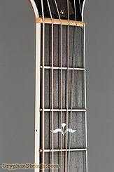 2010 Taylor Guitar 615ce Image 13