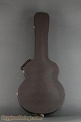 2010 Taylor Guitar 615ce Image 15