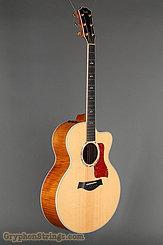 2010 Taylor Guitar 615ce Image 2