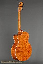 2010 Taylor Guitar 615ce Image 5