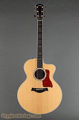 2010 Taylor Guitar 615ce Image 7