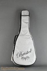 Bristol Guitar BM-16ce NEW Image 11
