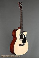 Bristol Guitar BM-16ce NEW Image 2