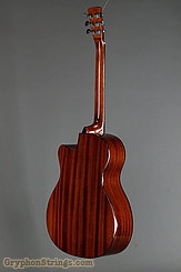 Bristol Guitar BM-16ce NEW Image 3