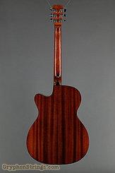 Bristol Guitar BM-16ce NEW Image 4