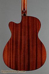 Bristol Guitar BM-16ce NEW Image 9