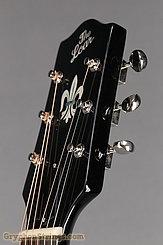 2017 Loar Guitar LO-16 BK Image 14