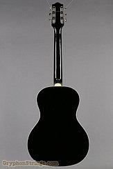 2017 Loar Guitar LO-16 BK Image 5