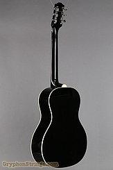 2017 Loar Guitar LO-16 BK Image 6