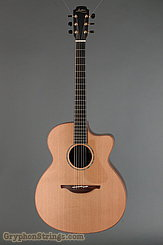 Lowden Guitar O-35c Red Cedar/Madagascar Rosewood NEW