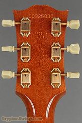 2005 Gibson Guitar J-100 Xtra Bubinga Image 11