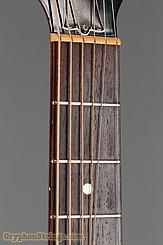 2005 Gibson Guitar J-100 Xtra Bubinga Image 13
