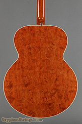 2005 Gibson Guitar J-100 Xtra Bubinga Image 9
