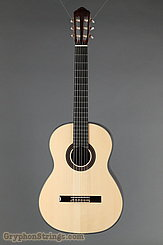 2017 New World Guitar Player Series 640-S (all solid) Image 1