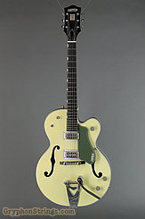 2004 Gretsch Guitar G6118 Double Anniversary