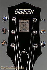 2004 Gretsch Guitar G6118 Double Anniversary Image 10