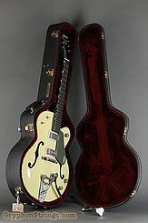 2004 Gretsch Guitar G6118 Double Anniversary Image 17