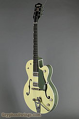 2004 Gretsch Guitar G6118 Double Anniversary Image 6