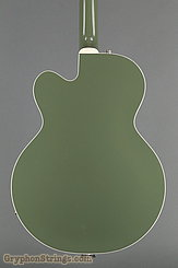2004 Gretsch Guitar G6118 Double Anniversary Image 9