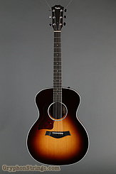Taylor Guitar 214e-SB DLX, Left Handed NEW