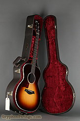 Taylor Guitar 214e-SB DLX, Left Handed NEW Image 11