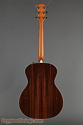 Taylor Guitar 214e-SB DLX, Left Handed NEW Image 4