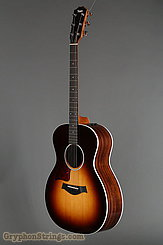 Taylor Guitar 214e-SB DLX, Left Handed NEW Image 6