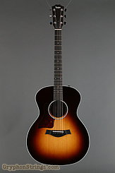Taylor Guitar 214e-SB DLX, Left Handed NEW Image 7