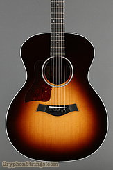 Taylor Guitar 214e-SB DLX, Left Handed NEW Image 8