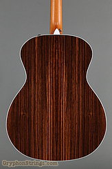 Taylor Guitar 214e-SB DLX, Left Handed NEW Image 9