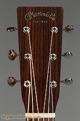 Martin Guitar D-15M NEW Image 10