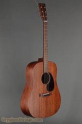 Martin Guitar D-15M NEW Image 2