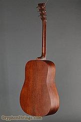 Martin Guitar D-15M NEW Image 3